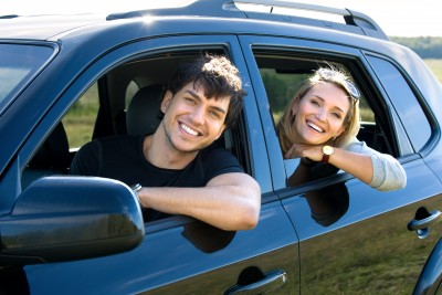 Escondido Auto/Car Insurance