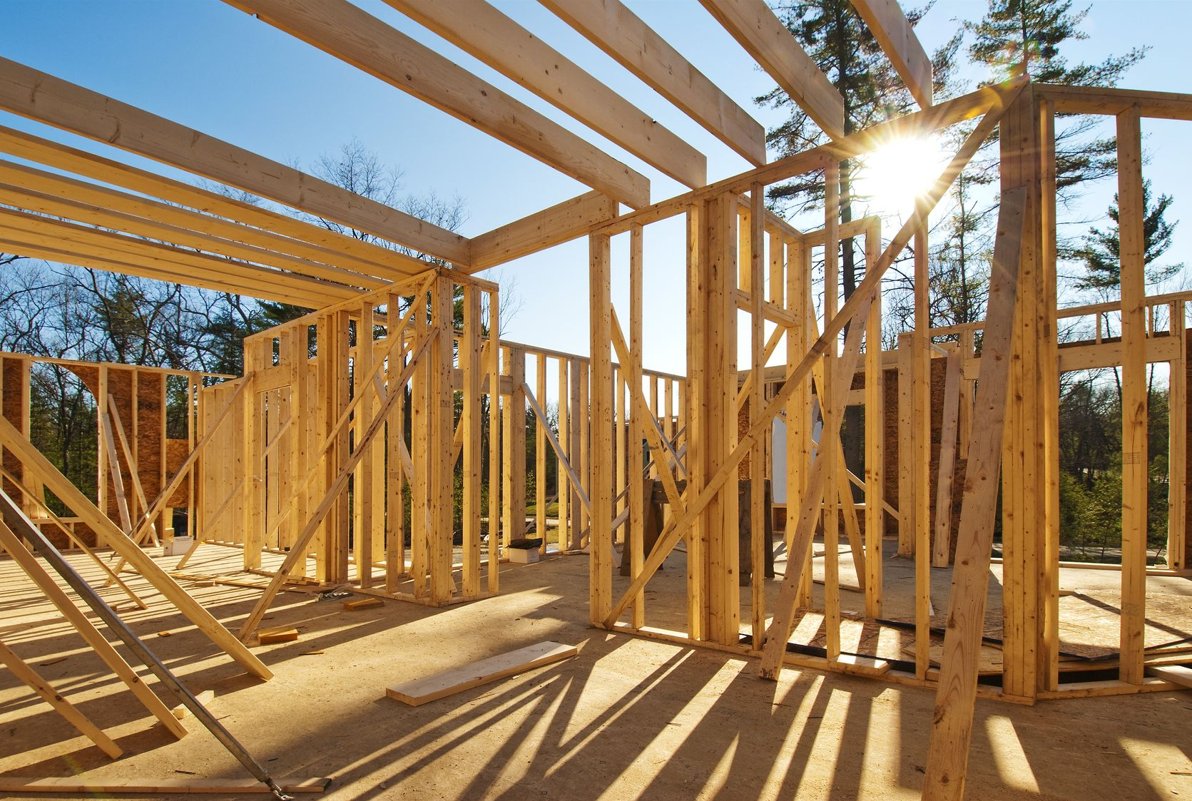 Escondido, CA Builders Risk Insurance