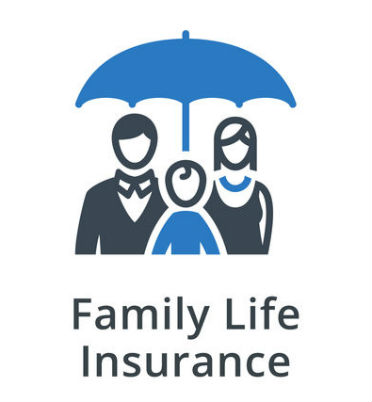 {[Page:Home City}} Life Insurance