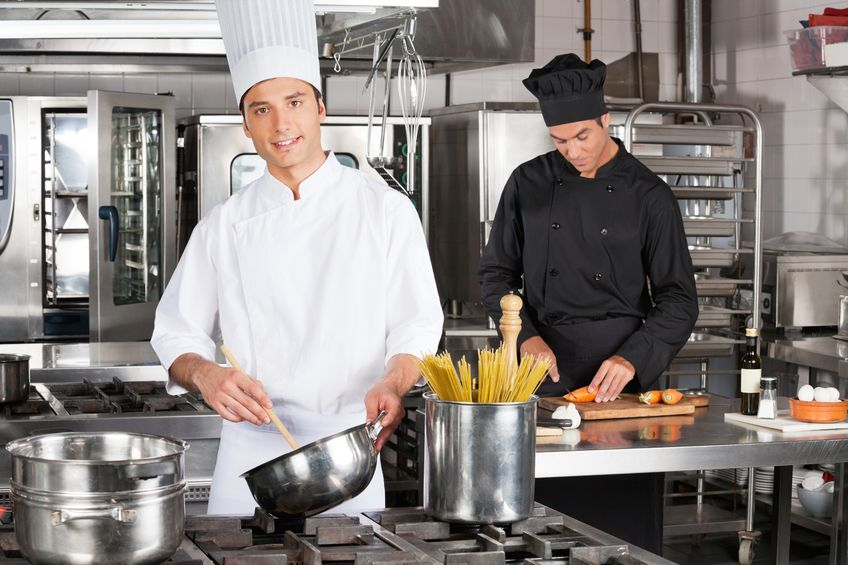Escondido Restaurant Insurance
