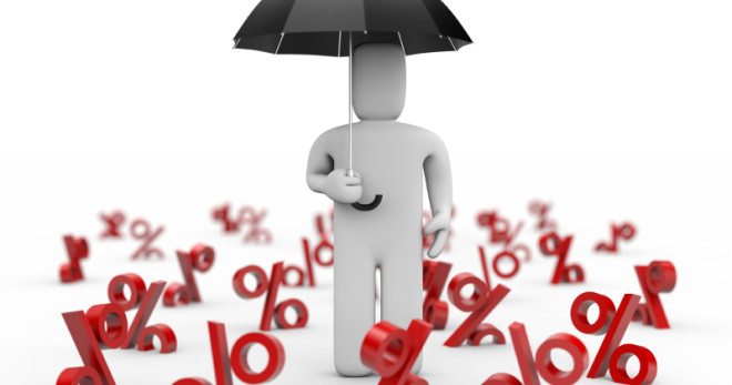 Escondido Umbrella  Insurance